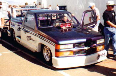 chevpu88up-wildthing-dragtrucks_com.jpg