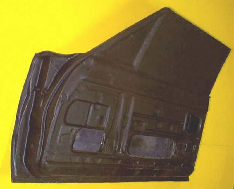 coronet66-67door-inner.JPG