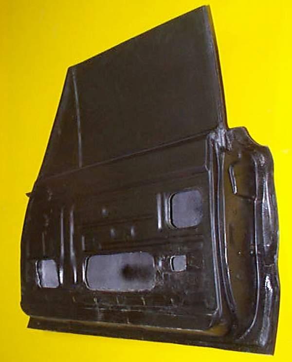 coronet66-7door-inner.JPG