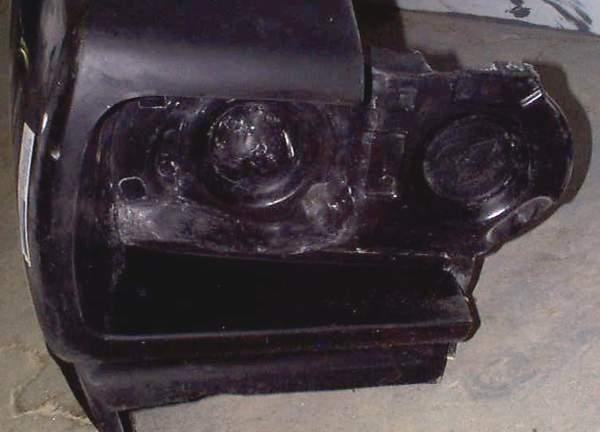 coronet68-69headlightpanel.JPG