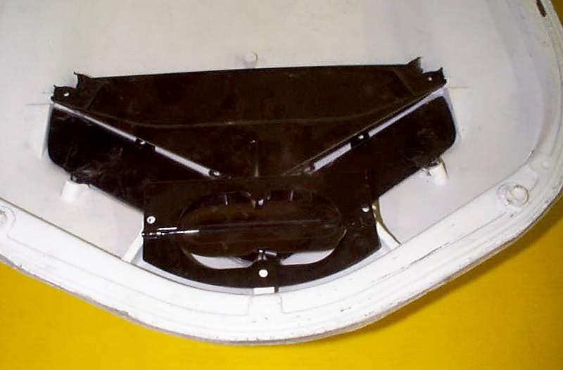 cuda70-74-shaker-trapdoorkit-mounted.JPG