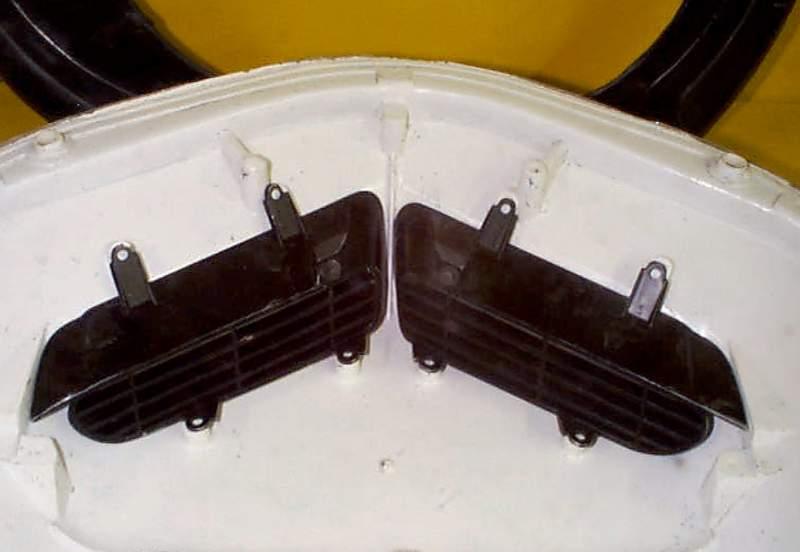 cuda70-74-shakergrills-mounting.JPG