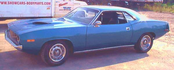 cuda72-74-with-rocker-gills.JPG