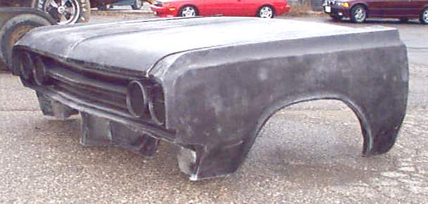 cutlass64frontendwhood.JPG