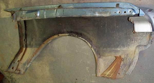 cutlass66-67lfendinside.JPG