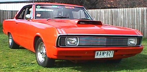 dart---71australianvalliant.jpg
