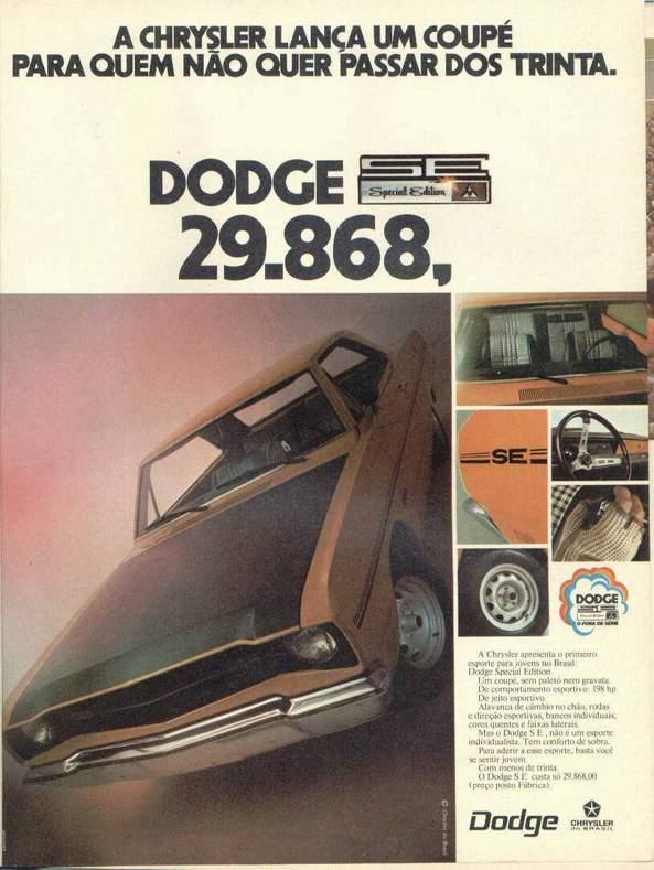 dart---72-ad-brazil.jpg