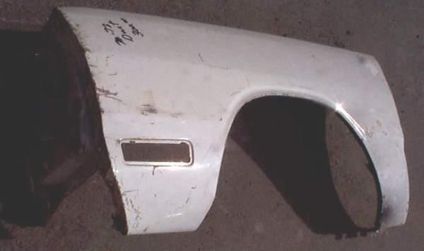 dart70-72steelfender-used-lh-white.JPG