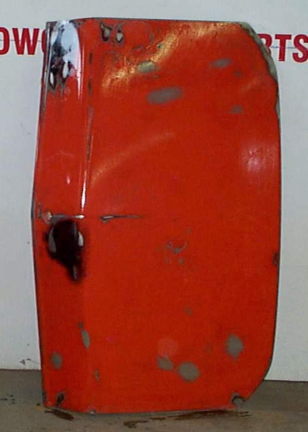dart70-72usedtrunklid.JPG