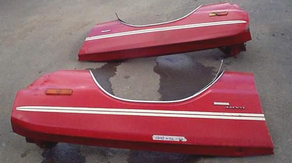 dartfenders67-8-73-76-steel.JPG