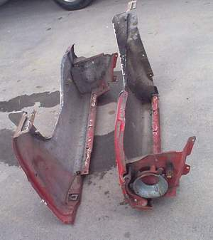 dartusedfenders-steel-rearview.JPG