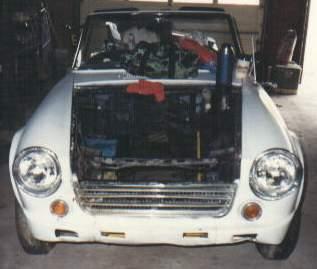 datsun1600-68forsale first_2500.00.jpg
