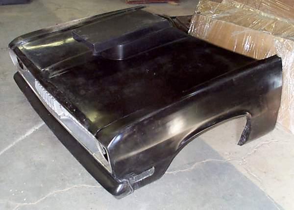 duster70-72frontend-7insnorkle.JPG