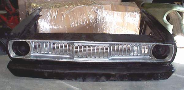 duster70-72wrapfront-w-grill.JPG