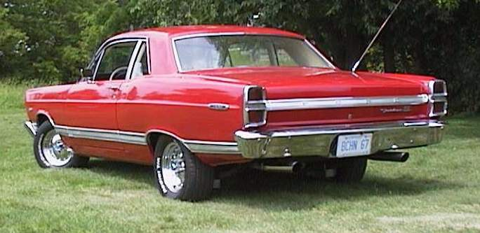 search results torque box for fairlane torino ranchero 68