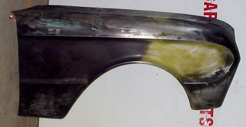 falcon62-63fender-rh-used.JPG