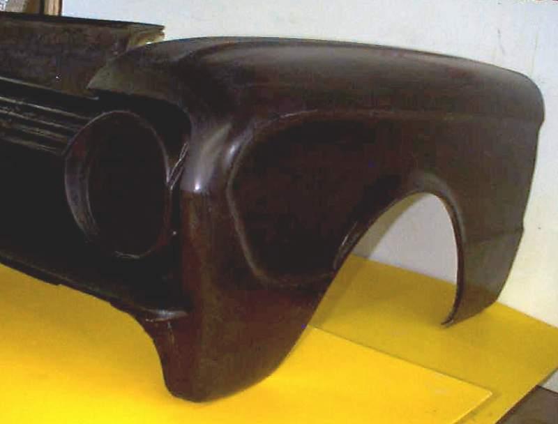 falcon62-63fender.JPG