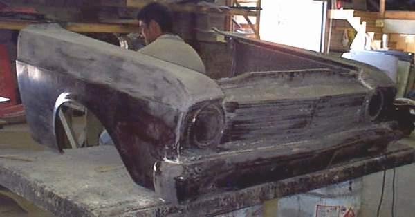 falcon66-69frontend-wrap.JPG