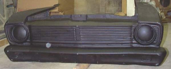 falcon66-69frontpanel-grillandbumper.JPG