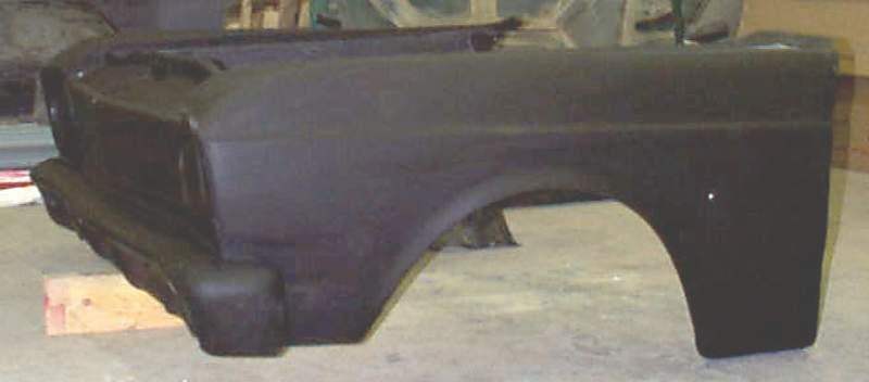 falcon66-69wrapfront.JPG