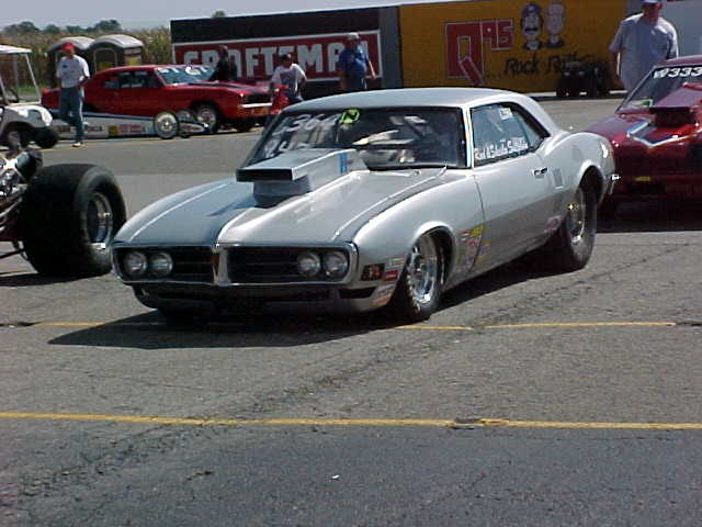 firebird68drags.jpg