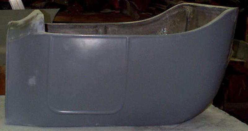 ford-23t-bucketbody595.jpg