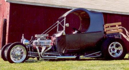 ford23c-cabtbucket.jpg
