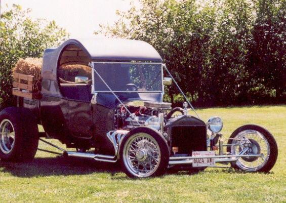 ford23c-cabtbucket3.jpg