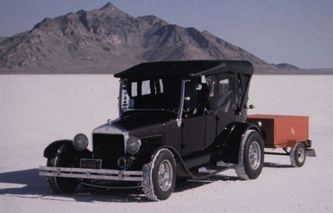 ford27touring.jpg