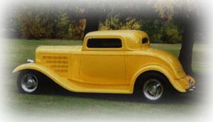 ford32coupe.jpg