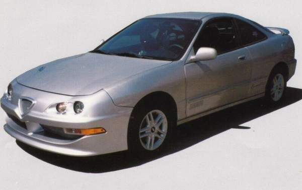 integra-92-(2-4dr)-hz1-fb.jpg