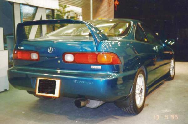 integra4dr-94-m003-rs.jpg