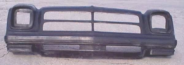 malibu-laguna-front75-76.JPG