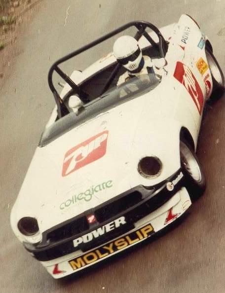 mgb-racecar.JPG