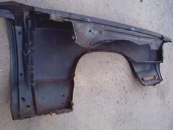 montecarlo70-72fender-inner-usedsteel-1.JPG