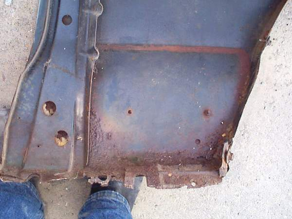 montecarlofender70-72-insiderearlower-steelleft-1.JPG