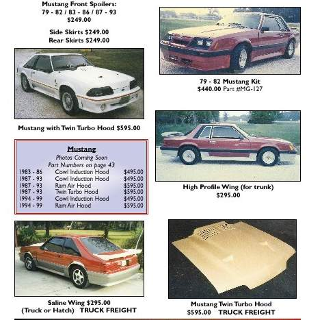 mustang79-93page46.JPG