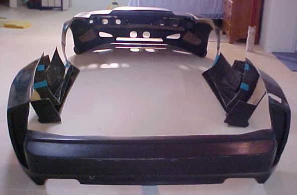 mustang79-93powerhousekitrear.jpg