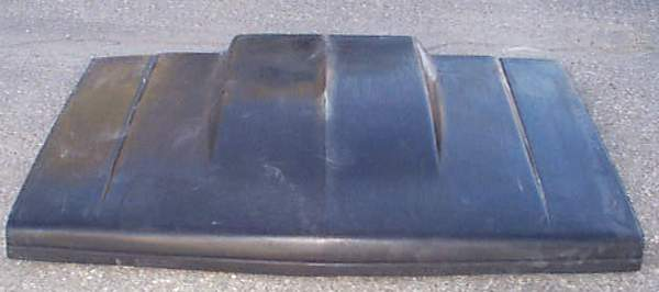 s10glass2inchcowlhood.JPG