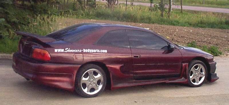 sebring95visionside.jpg