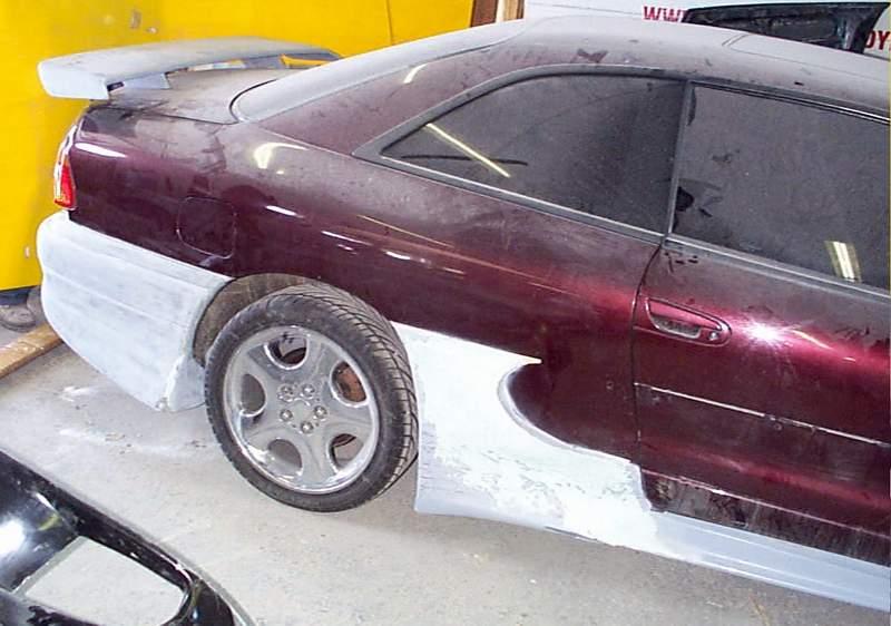 sebring95wing-kit.JPG