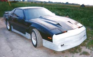moreover D Trans Am Transamnose as well Pontiac Transamgta Brg Interior R together with  as well Ta Pluskitmed. on 87 trans am parts