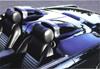 tbird2002autotruktoystonneau_cover.jpg