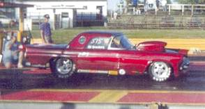 tbird56racer1.JPG