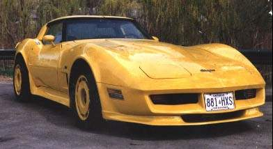 vette-yellow80custom.JPG