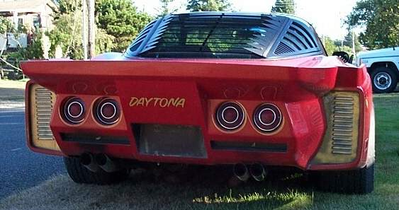 vettedaytona-red-rear.jpg